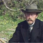 Sergei Prokudin-Gorski (1863-1944)