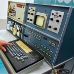 LINC im Heinz Nixdorf MuseumsForum